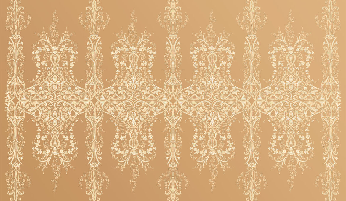 Ковер C-203/3 Brilliant Lace
