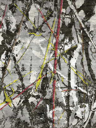 PD - 160 - 1  Pollock
