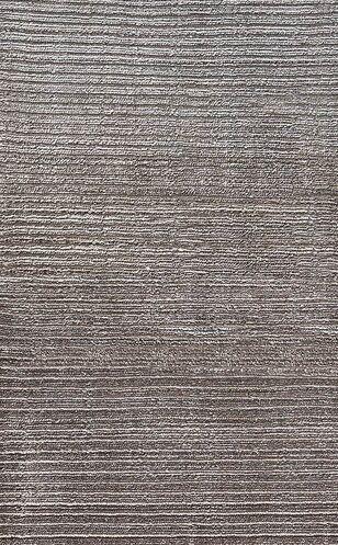 Oriana Sandstone (Cozy comfort)