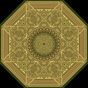 PD - 93 Taj Mahal