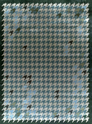PD - 29 - 5 (Rhythm)