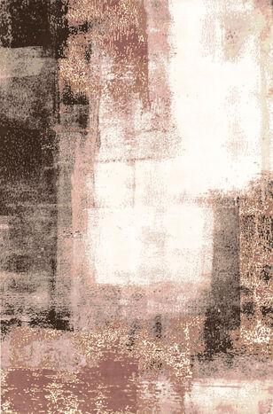 PD-1-5 Shimmer (Association)