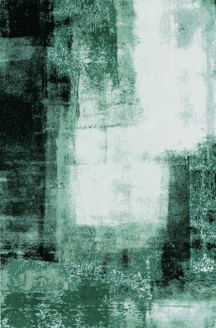 PD-1-8 Shimmer (Association)