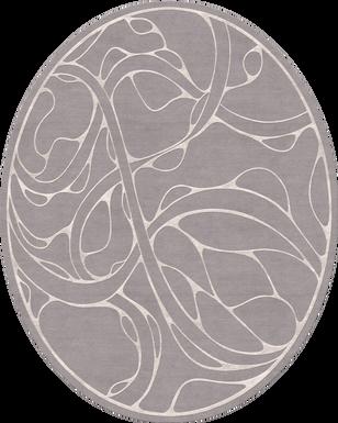 PD-106-5 (Association)