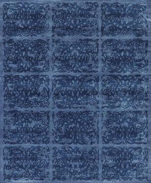 PD - 127 - 3
