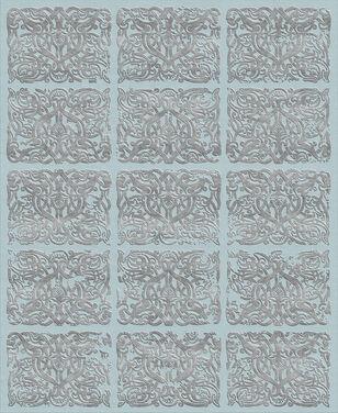 PD-127-6 Arabesque (Harmony)
