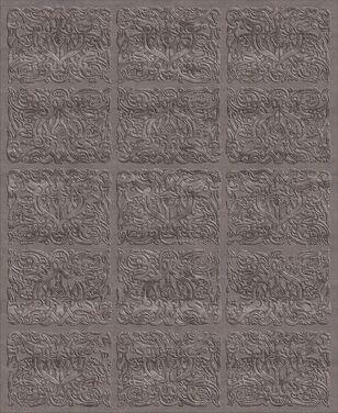PD-127-8 Arabesque (Harmony)