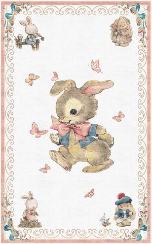 PD-141-2 Bunny (Kiddy)