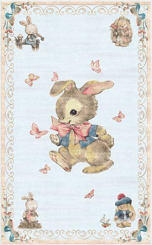 PD-141-3 Bunny (Kiddy)