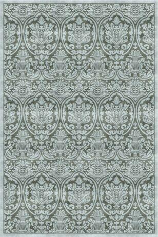 PD-150-9 Veil (Harmony)