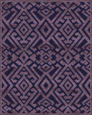 PD-164-9 (Ethnics)