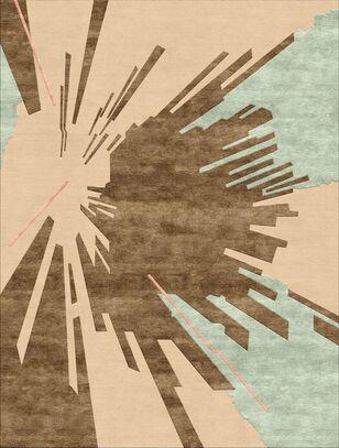 PD-167-8 Flash (Rhythm)