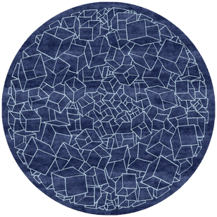 PD-174-6 (Rhythm)