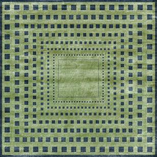 PD - 18 - 6 (Rhythm)