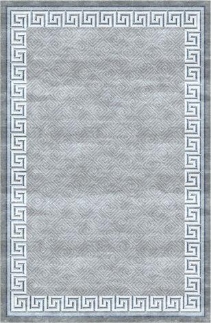 PD-225-2 Ephesus ( Art Deco)