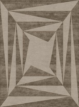 PD-23-5 (Rhythm)