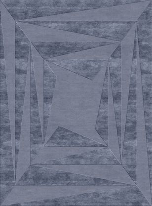 PD-23-6 (Rhythm)