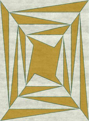 PD-23-7 (Rhythm)