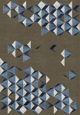 PD-24-10 Puzzle (Rhythm)