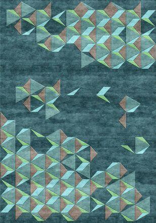 PD-24-15 Puzzle (Rhythm)