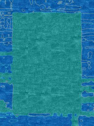 PD-248 Azzurro