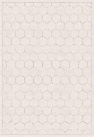 PD-251 Hive (Rhythm)