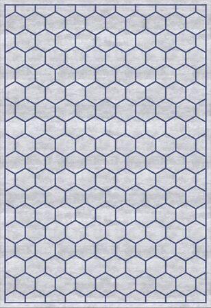 PD-251-1 Hive (Rhythm)