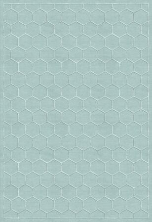 PD-251-6 Hive (Rhythm)