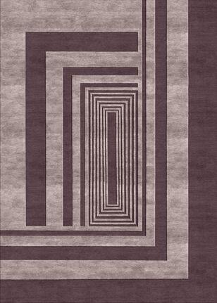 PD-26-6 Constant (Rhythm)