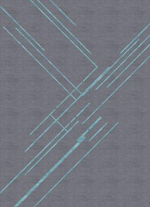PD-260-6 Route (Rhythm)