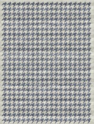 PD-28-3 Imperial trellis (Rhythm)