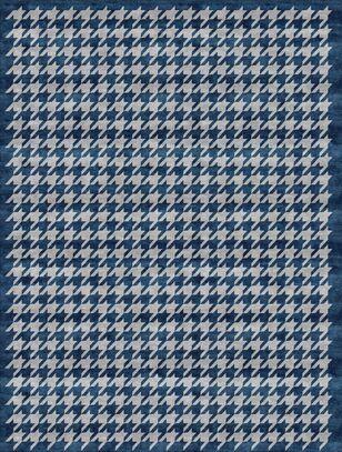 PD-28-4 Imperial trellis (Rhythm)