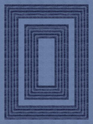PD-32-7 (Rhythm)