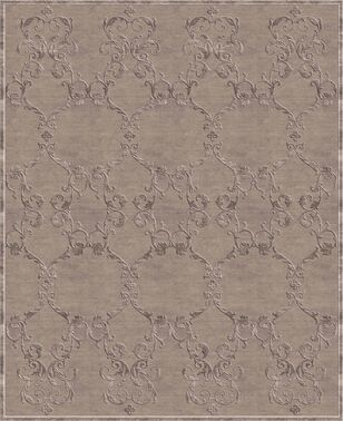 PD-39-1 Damask (Harmony)