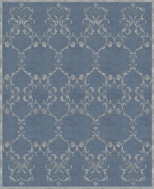 PD-39-3 Damask (Harmony)