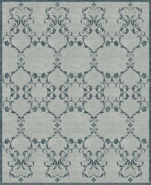PD-39-4 Damask (Harmony)