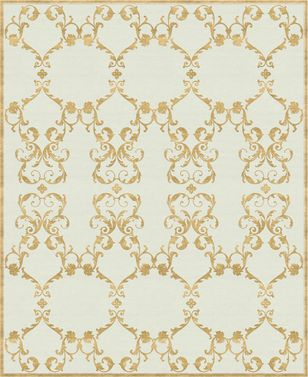 PD-39-5 Damask (Harmony)