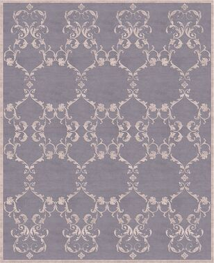 PD-39-6 Damask (Harmony)