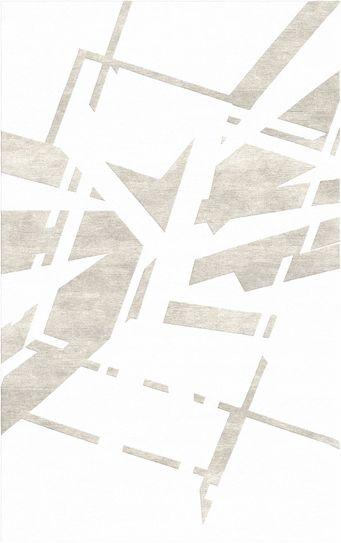 PD-46 White