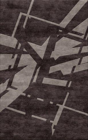PD-46-7 (Rhythm)