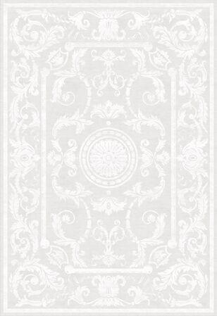 PD-67 Villa Rotonda White