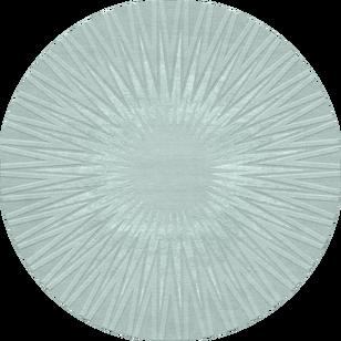 PD-82-4 Star (Rhythm)