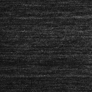 Panama-1 Black (Cozy comfort)