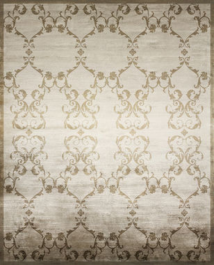 PD - 39 Damask (Harmony)