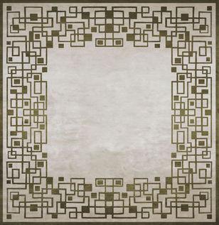 PD - 9 - 1 Maze