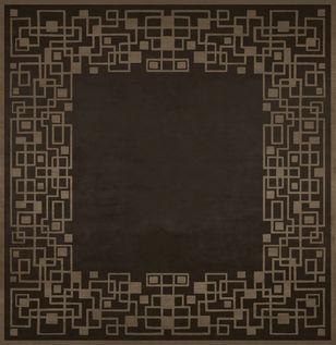 PD - 9 - 8 Maze