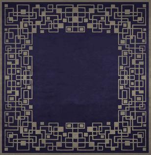 PD - 9 - 10 Maze