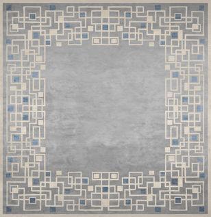 PD - 9 - 14 Maze
