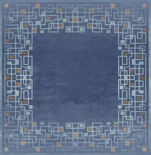 PD - 9 - 15 Maze