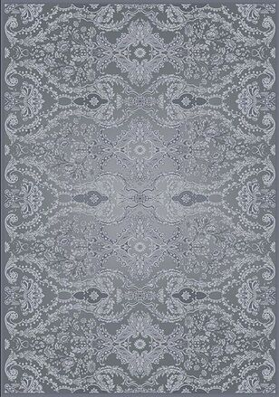 C-308/5 Murano Silk Silver (Jewelery)